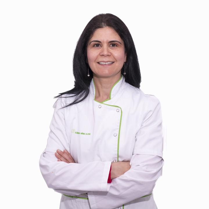 Sandrine-Tavares